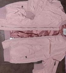 Zara Bomber jakna s KAO NOVA