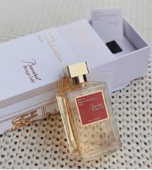 Maison Francis Kurkdjian parfem