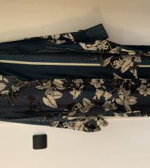 Zara tunika haljina