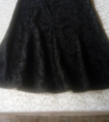 Crna suknja iz Turske