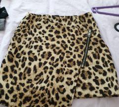 HM suknja XS
