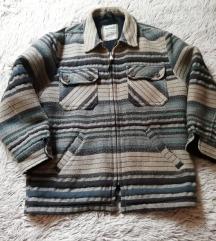 GAS original jakna
