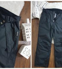 Thinsulate * XL * ski pantalone NOVO