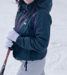 Jakna za skijanje