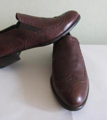 Kozne cipele CALPIERRE  35/23