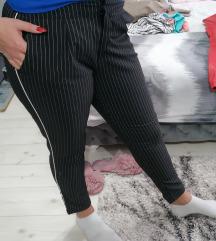 42 Pantalone