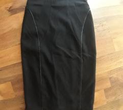 Pencil suknja h&m