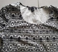 Amisu haljina 42