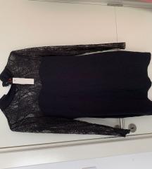 Esprit haljina sa etiketom nova