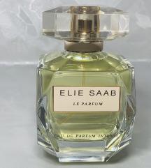 ELIE SAAB parfum intense, original