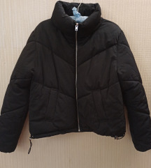 Ženska zimska jakna H&M  S/M