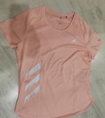 Adidas roza