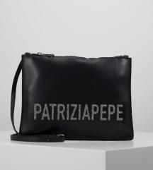 Ptarizia Peppe torba