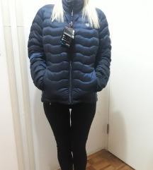 Zimska jakna-cold series