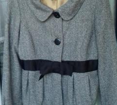 Preslatka jaknica
