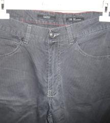 ●❤️Muske lagane pantalone 32vel●❤️