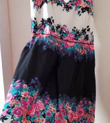 Monsoon atraktivna haljina
