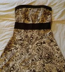 St. George haljina
