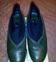 Cipele FLY London