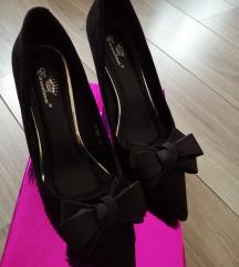 Cipele br. 39 *kao nove*