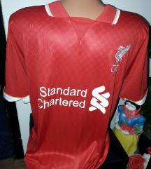 Dres majica Liverpool