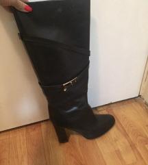 Massimo Duti čizme snižene‼️