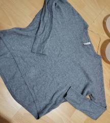 Bluza/duks širi model