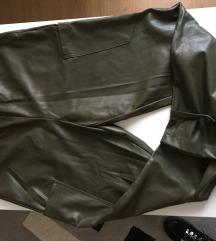Pantalone iz USA