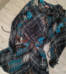 Tunika/košulja