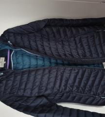 Perjana jakna 44