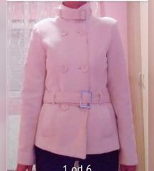 Beli kaput br.36