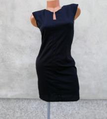 %%%Italijanska haljina S/M NOVA