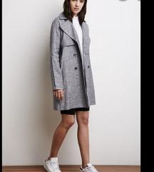 Forever 21 Mantil /trench coat