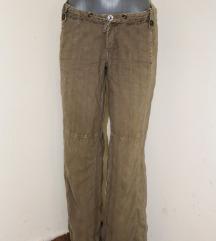*Safari jeans* letnje pantalone vel.30