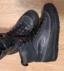 Nike zimske patike