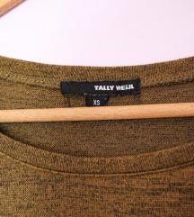 Tally Weil Majica