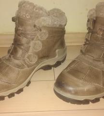 ECCO HYDROMAX savrsene zenske kozne cipele