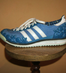 Patike Adidas original gazište 24,5cm Odlične