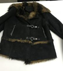🎊3000🎊Kirsten monton nova jaknica