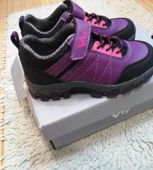 Nove cipele za devojcicu 29