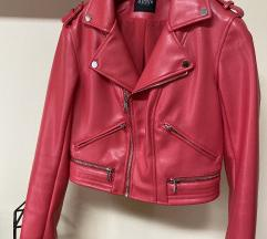 Guess original / biker jakna