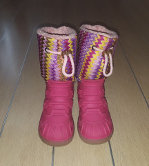Ciciban čizme
