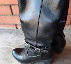 Duge cizme