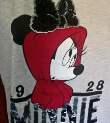 Disney Minnie original  L