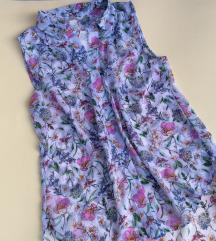 H&M floralna kosulja 🌸🌺🛍💫