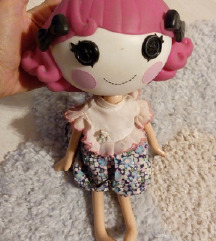 Lolipopos lutka
