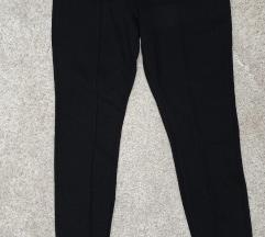 Nove Esprit helanke pantalone