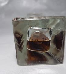Hypnose Lancome parfem