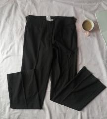 Orsay poslovne pantalone na crtu 36/38