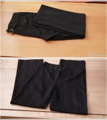 5.5. Braon M pantalone ★